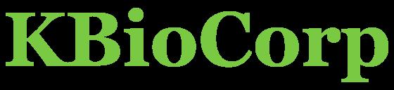 logo KBioCorp